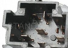 Standard Motor Products DS610 Headlight Switch