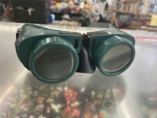 Vintage Welding Goggles Safety Glasses Retro Welding Old Steampunk Gateway