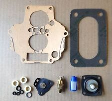 Kit joints carburateur WEBER 34 DMTL 87/250 - FIAT Regata 100 S 1600 cc