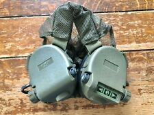 More details for original russian army active headphones gssh-1 (6m2-1) from the ratnik kit