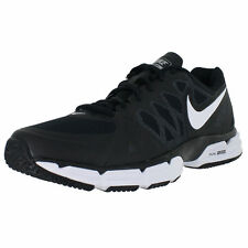 Nike Dual Fusion TR 6 Men's Running Training Shoes Black Size 11.5