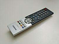 Original Samsung BN59-00437A Fernbedienung / Remote, 2 Jahre Garantie
