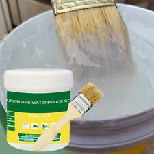 Waterproof Invisible Adhesive Mighty Sealant Paste Tile Trapping Repair Glue New