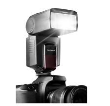 Neewer® TT560 Flash Speedlite for Canon Nikon Sony Panasonic Olympus Fujifilm