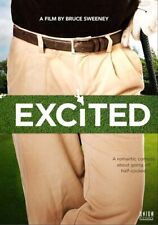EXCITED (DVD)