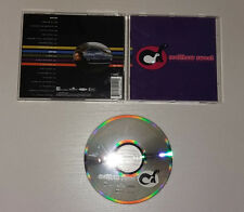 CD Matthew Sweet - Altered Beast 15.Tracks 1993   39