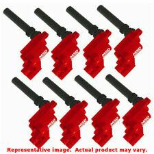 MSD 82568 MSD Ignition Coil Fits:DODGE 2003 - 2003 RAM 1500 V8 5.7 2003 - 2003