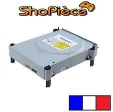 LECTEUR XBOX 360 FAT DVD LITEON PHILLIPS DG-16D2S DG-16D2S-09C 74850C NEUF