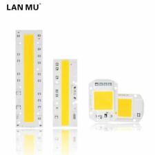 LED Lamp Chip 110V 220V High Power 10W 20W 30W 50W 70W 100W Input Smart IC No Dr