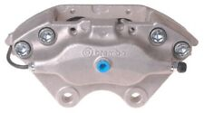 Brake Caliper DC82775 Remy 4401C1 Genuine Top Quality Guaranteed