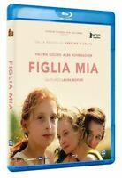 Blu-Ray Figlia Mia - (2018) - Nuovo sigillato