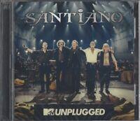 SANTIANO / MTV UNPLUGGED - 2CD'S 2019 * NEU *