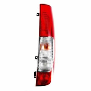 For Mercedes Benz Vito W639 2003-2016 Rear Light Tail Light Drivers Side O/S