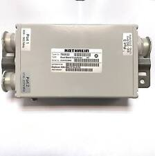 DUAL BAND COMBINER KATHREIN GSM CDMA 793532