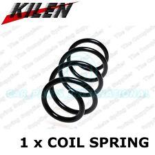 Kilen Suspensión Delantera de muelles de espiral Para Fiat Ducato Jtd parte No. 12179