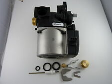 FERROLI DOMICOMPACT PUMP ASSY 39818450 NEW