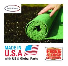 Amturf Lawn Seed Blanket Sun & Shade Central Northern States Choose 25 or 100 Sf