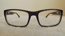 ab2bf8d766 Red or Dead Designer Glasses Frames FAUX WOOD EFFECT BROWN FRAMES