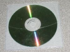 1000 New Poly Pp Cd Sleeve Withgraphic Window V4
