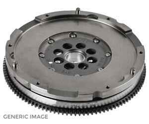 Sachs Dual Mass Flywheel 2294 501 022 fits Mercedes-Benz SLK-Class SLK 200 (R...