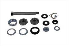 Harley,Sportster,74-81 New swing arm pivot rebuild kit, XLH,XLCH,XLS,XLCR