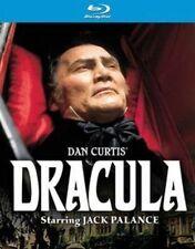 Dan Curtis' Dracula - Blu-ray Region 1