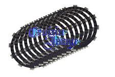 98-01 HONDA CB1300 SC40 CLUTCH PLATES SET 10 FRICTION  PLATES CD1299