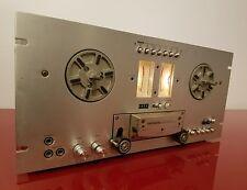 Pioneer RT-707 Reel to Reel Tape recorder 3-Motor 4-Head auto reverse