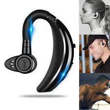 Wireless BT 4.1 Headset Stereo Headphones Earphone For IPhone Samsung HTC