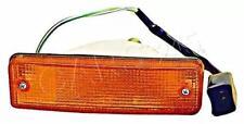 HONDA CIVIC Corner Light LEFT 84-1985