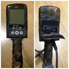 """Big set of cases for Minelab Equinox 600//800 /""""Attack/"""""""