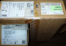 CISCO 887V-SEC-K9 VDSL2 over POTS Security Router NEW/OVP - inkl. VAT