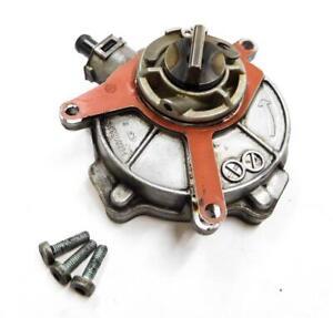 Vacuum Pump F557YX for Audi A6 Quattro A4 2006 2007 2008 2005 2009