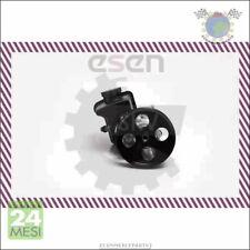 Pompa servosterzo idroguida exxn MERCEDES C-CLASS C SLK 200 CLK p