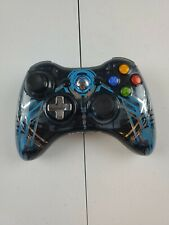 Halo 4 Xbox 360 Controller Tested Working