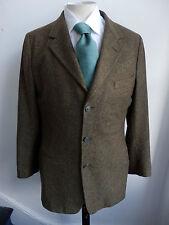 Cashmere Coats & Jackets Ermenegildo Zegna for Men