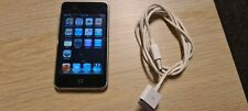 Apple ipod touch 2nd generation 32gb - faulty