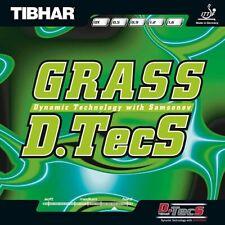 Tibhar Grass D.Tecs NEU, UVP: 42,90€