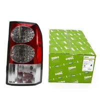 Land Rover Discovery 4 - Rear R/H LED Lights - LR036163  VALEO Brand - NEW