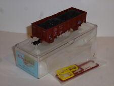 0122-Electrotren ref.1251 tipo Elos Renfe con carbon Ep.IV H0 - 1/87