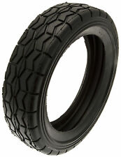 Tyre For Wheel Fits HONDA HRC216 PXA SXA HXA HRA216 HRA2160 HRH536 Lawnmowers