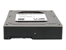 25SAT35HDD Startech.com - Usb3 Based 2.5 to 3.5 SATA Hard Drive Adapter Conver