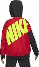 Nike Sportswear Big Kids' (Boys') Windrunner Jacket