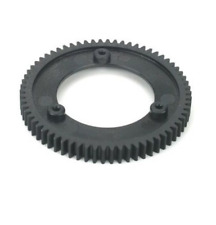 LOSB3419 Team Losi 66T Spur Gear-Use with 22T Pinion LST / 2 XXL / 2