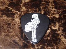 Gary Clark Jr Rare Authentic Sonny Slim Guitar Pick 2015/2016 Tour Blues REAL !