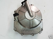 SUMP EMBRAYAGE HONDA HORNET 600 2003 CLUTCH COVER