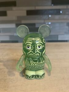 Retired Disney's Vinylmation Haunted Mansion Collection Series 1 Caesar's Ghost
