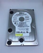 Western Digital WD5000AAKS-22YGA0  500GB SATA 3.5 Hard Drive