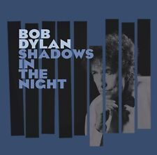 Bob Dylan, Highway 61 - Shadows in the Night [New CD]