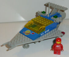 Lego Space Classic 918 Space Transport